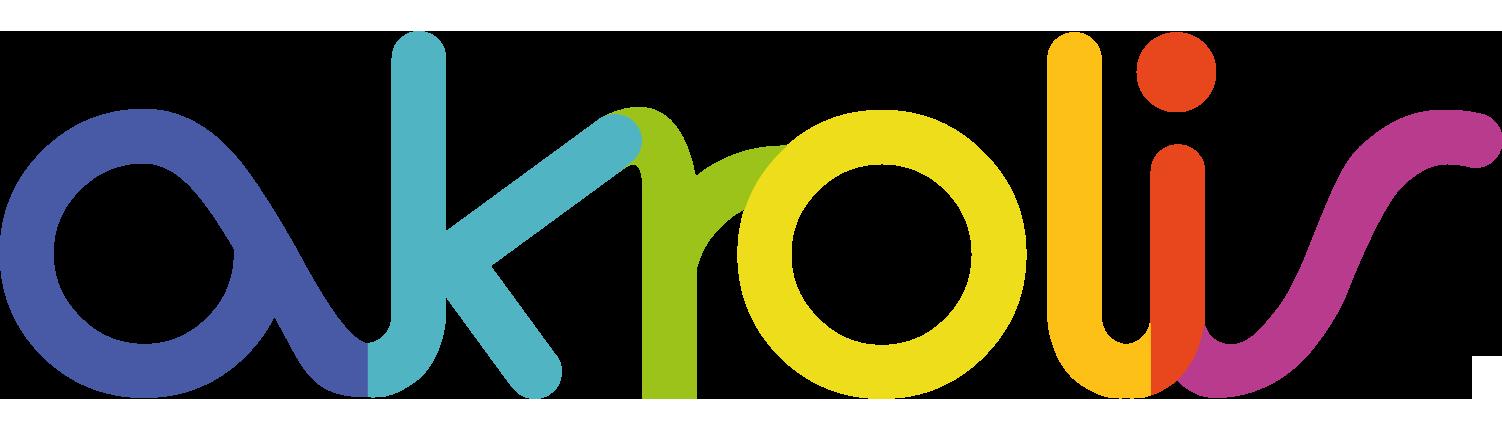 Akrolis